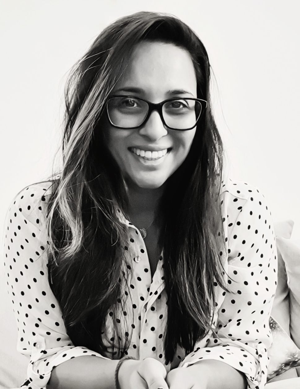Sharika Profile Photo