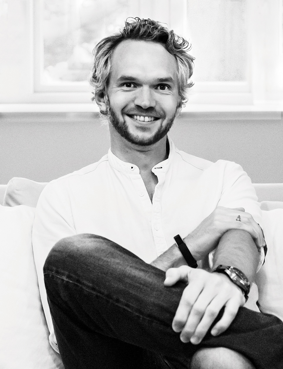 Christian LedgerComm Photo