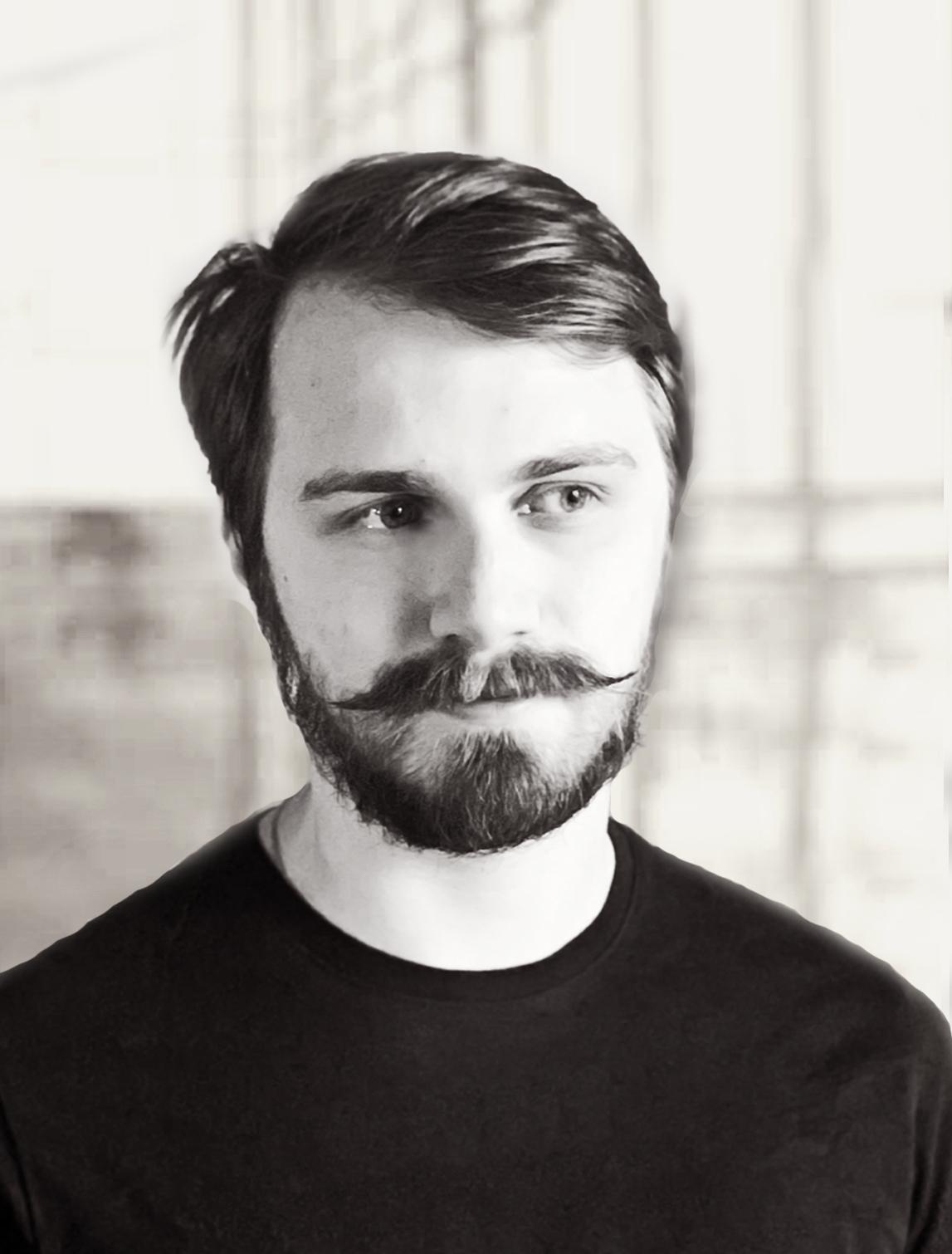 Dmitry Profile