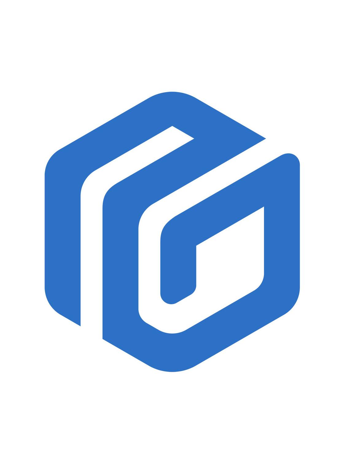 Logo – image placeholder